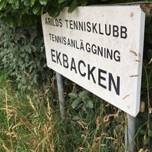 arild.se_UPPLEVELSER_NY_Arilds_Tennisklubb_300x300px