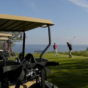 arild.se_UPPLEVELSER_NY_Mölle_Golfklubb_300x300px
