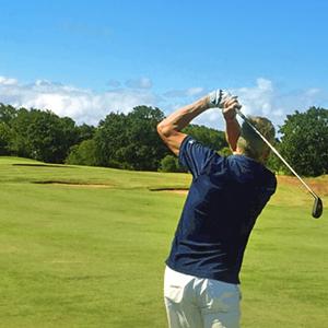 arild.se_UPPLEVELSER_NY_St_Arild_Golfklubb_300x300px